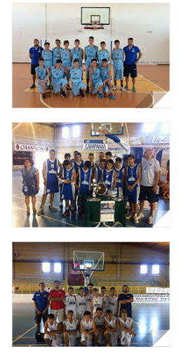 torneo2