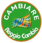 Cambiare Reggio Calabria