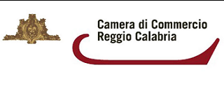 Camera commercio Rc