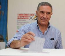 Filippo Bova