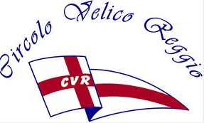 Circolo Velico Reggio