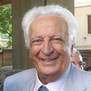 Giuseppe Tuccio