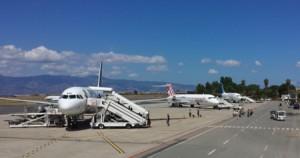 aeroportodellostretto_ APRON compagnie aeree