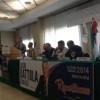 Conferenza stampa Dattola