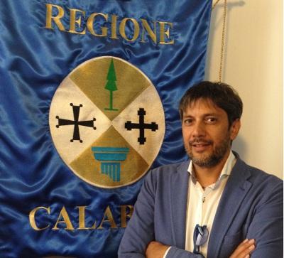 Ivano Nasso