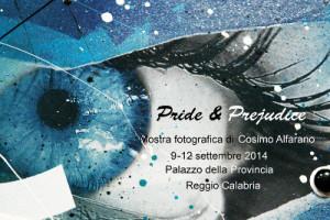 Locandina-Pride-&-Prejudice