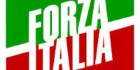 Logo_FORZAITALIA
