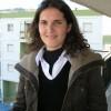 Monica Sabatino