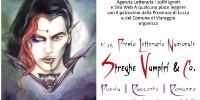 Premio_Letterario_Streghe_vampiri_e_Co