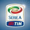Serie-A-5^-Giornata-2014-15