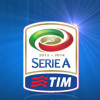 SerieA-TIM_13_14