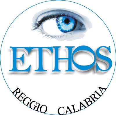 logo_ethos