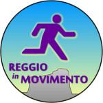 logo_reggio_in_movimento