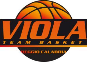 logo_viola-01-015