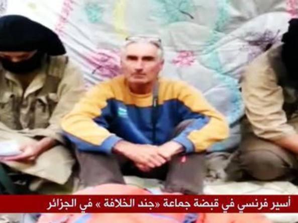 VIDEO DECAPITAZIONE IRAQ SCARICARE