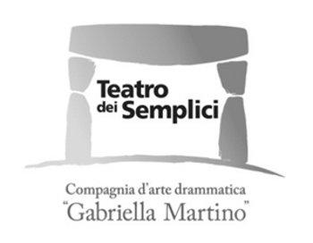 Mediterranea domani al via il convegno nazionale amases for Equitalia spid
