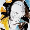 5- Guadagnuolo - Papa Paolo VI