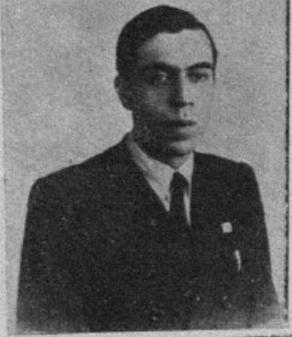Ettore Majorana3