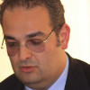 Luigi Tuccio