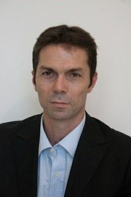 Pierpaolo Zavettieri