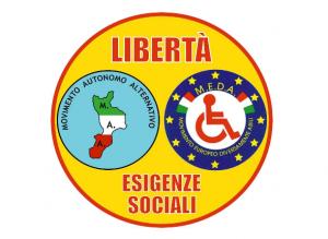 libertà ed esigenze sociali