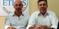 conferenza_stampa_22-10-2014