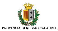provincia di Reggio Calabria