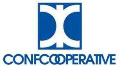 primopiano_confcooperative_143566