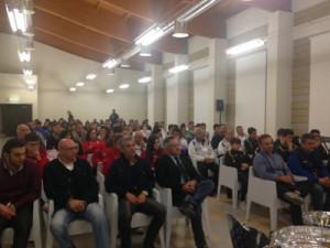 pubblico_convention_CSIRC