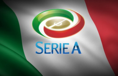 serie-a-620x400-400x258.jpg.pagespeed.ce.y6f1NK5V2E