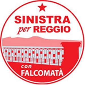 sinistraxreggio