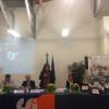 tavolo_convention_CSIRC