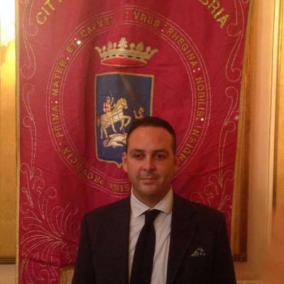 Maiolino Antonino