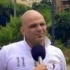 Francesco Anoldo