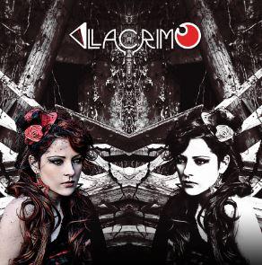 IlLacrimo1