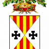 Provincia di Catanzaro Stemma