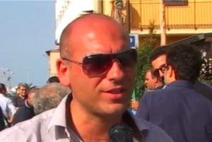 Stefano Princi(1)