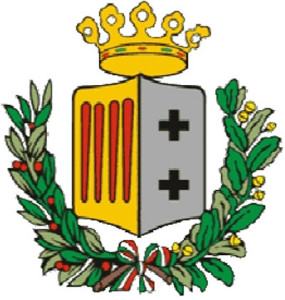 provincia RC