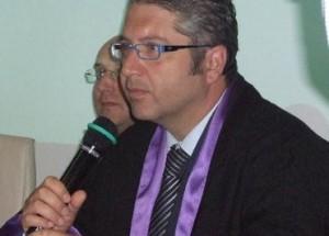 Antonio del Pozzo