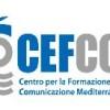 CEFCOM