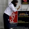 Coach Checco D'Arrigo
