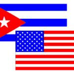 Usa-Cuba