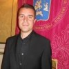 Demetrio Marino
