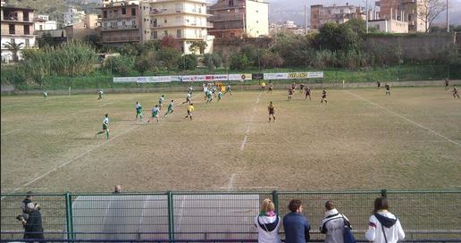 Rugby Reggio