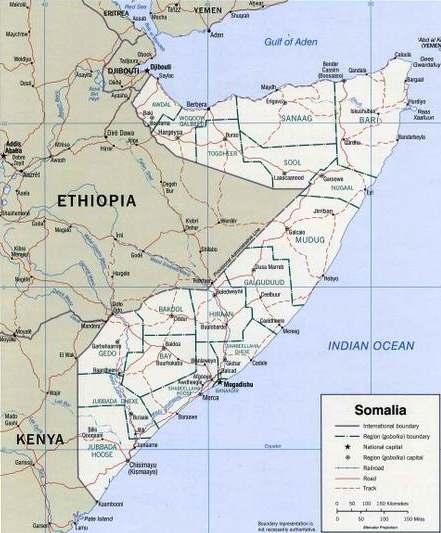 Somalia_Horn_of_Africa-1