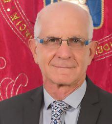 Valerio Misefari
