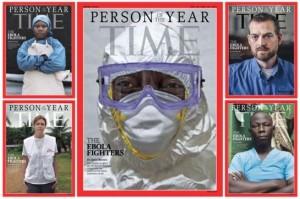 time rivista