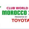 club world  cup 2014