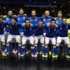 Italia calcio a5