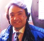 Ivan Tripodi
